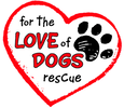 Love Dogs Rescue
